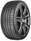 Cooper 225/40/18 All Season Tires