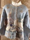 BellePointe Christmas Cardigans for Women