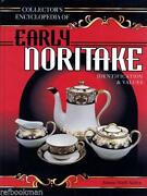 Noritake China Value