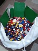 Lego 5kg