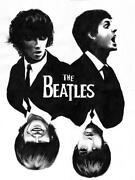 Beatles Let It Be DVD