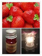 Strawberry Essential Oil