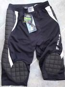 Goalkeeper Trousers