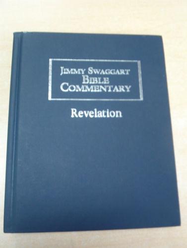 Bible commentary books ebay fandeluxe Gallery