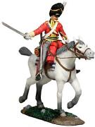 Britains Waterloo