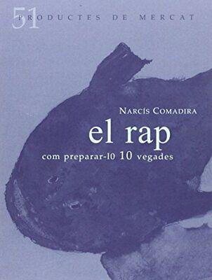 El Rap (Productes de Mercat)