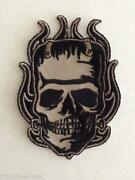 Rockabilly Patch