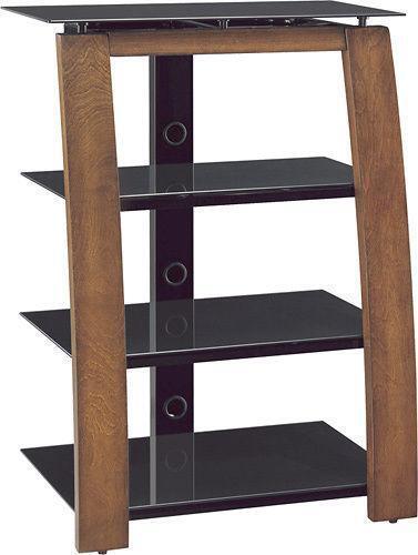 Whalen Furniture Ebay