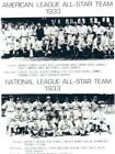 1933 All Star Game