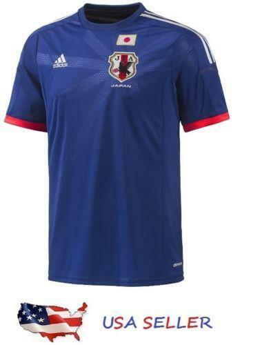 237c12664 Japan Jersey  Fan Apparel   Souvenirs