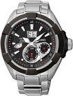 Seiko Velatura Casual Wristwatches