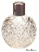 Reed Diffuser Vase