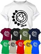 Blink 182 T Shirt