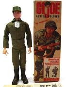 Old Gi Joe