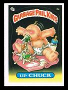 Garbage Pail Kids Series 1