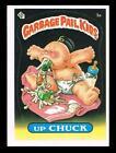 Garbage Pail Kids Series 1