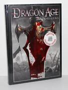 Dragon Age Origins Guide