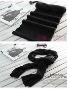 Ladies Winter Scarf