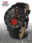 Vostok Anchar Watches with Chronograph