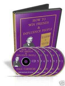 how to win friends and influence people chapter 1 summary
