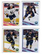 OPC Hockey Set
