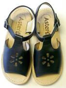 Aster Shoes