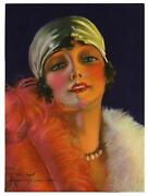 Art Deco Prints