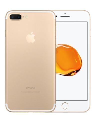 Iphone 7 Plus Günstig Kaufen Ebay