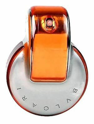 Bvlgari Omnia Indian Garnet Tster/Unbox 2.2oz/65ml Edt Spray For Women...