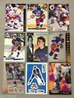 Ice Hockey Trading Cards Lot Teemu Selanne without Modified Item