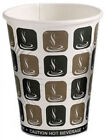 Commercial Paper Coffee Cups