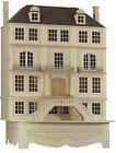 Jackson's Miniatures Doll House