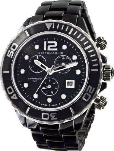 Sottomarino watch ebay for Sottomarino italia