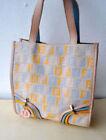 Fendi Canvas Tote Bags & Handbags for Women