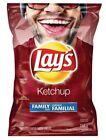Gluten Free Lays Chips