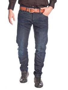 Hipster Jeans | eBay