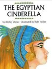 Picture Books for Children in Egyptian