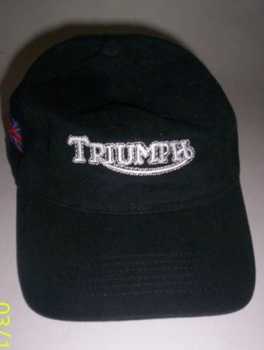 triumph motorcycle hat ebay vintage indian motorcycle logos old indian motorcycle logo