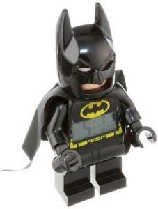 Kids Digital Alarm Clocks