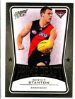 Unbranded Essendon Bombers Select AFL & Australian Rules Football Trading Cards