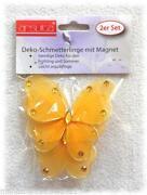 Deko Magnet