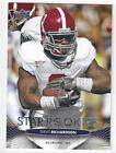 Trent Richardson Star Rookie