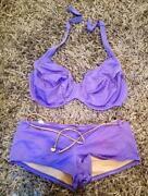 36FF Swimsuit
