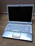 HP DV6000 Laptop