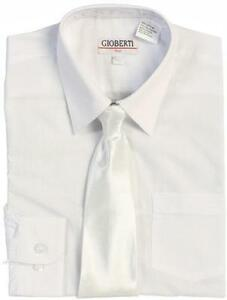 Boys Dress Shirt - eBay