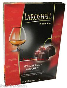 Laroshell-CHERRY-BRANDY-Liqueur-Filled-German-Fine-Dark-Chocolate-Gift ...