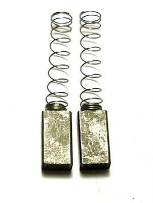 SB600//2 E620//5 Kohlebürsten Kohlen für Metabo BE620//2S EK600//2 BE620//2SR+L