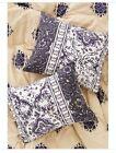 Urban Outfitters Standard Pillow Shams