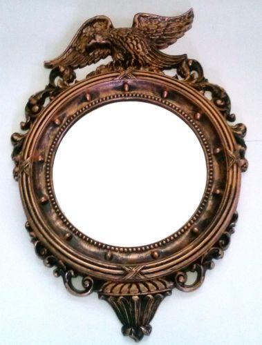 Eagle Mirror Ebay