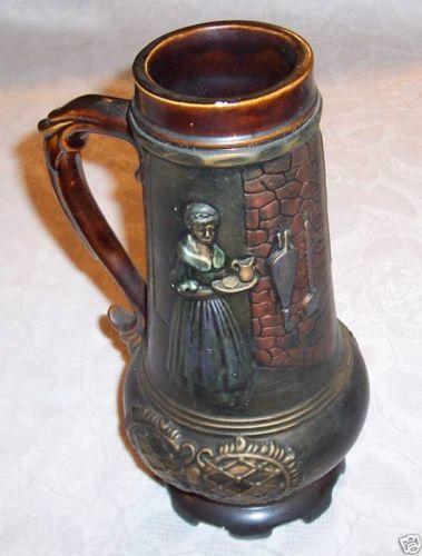 Loma Pottery Ebay